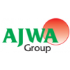 AJWA Group