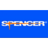 Spencer Italia srl