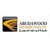Abudawood Group Egypt