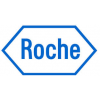 LA ROCHE Furniture Industries S.A.E