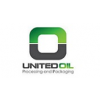 United Oil Company