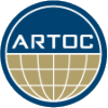 ARTOC Group