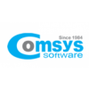 Comsys Software