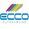 ECCO Outsourcing