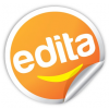 Edita Food Industries S.A.E