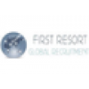First Resort Global Recruitment