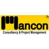 Mancon Consultancy & Project Management