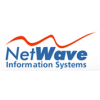 NetWave Information Systems
