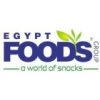 Egypt Foods Group