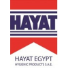 Hayat Egypt Hygienic Products S.A.E