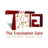 The Translation Gate