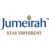 Jumeirah Group / Jumeirah Hotels & Resorts