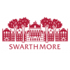 Swarthmore colleges